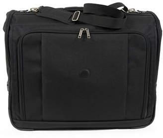 Delsey 45-Inch Deluxe Garment Bag
