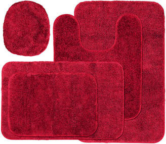 JCPenney JCP HOME Home Bath Rug
