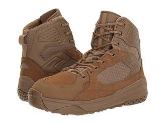 5.11 Tactical Halcyon Tactical Boots Men's Work Boots