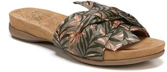 Naturalizer By by Adalia Women's Sandals
