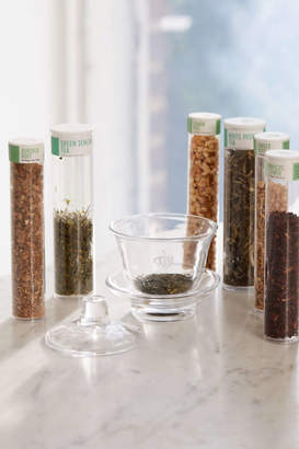 Make-Your-Own Detox Tea + Gaiwan Kit