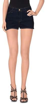 Carhartt Denim shorts