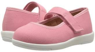 Emu Deena Girl's Shoes