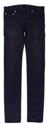 Christian Dior Skinny Jeans Skinny Jeans