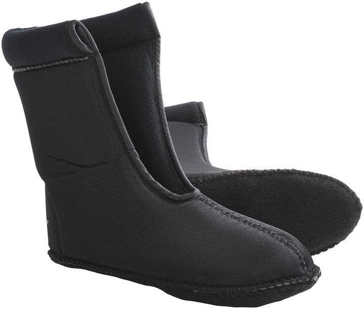 LaCrosse Pine Top Boot Liners - Foam Cushion (For Men)