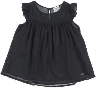 Armani Junior Blouses - Item 37846909IN