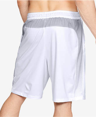 "Under Armour Men's HeatGear 9"" Shorts"