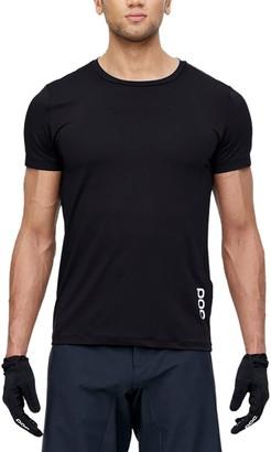 Poc POC Resistance Enduro Light T-Shirt - Men's