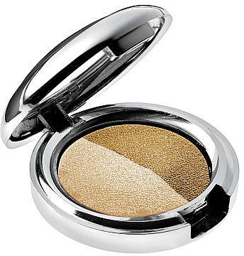 Victoria's Secret Makeup Eye Shadow Duo