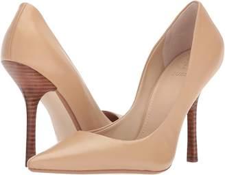 GUESS Carrie High Heels