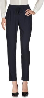 Boss Black Casual pants - Item 13214022WE