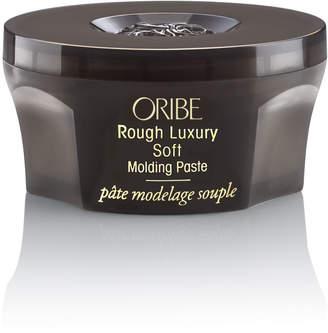 Oribe Rough Luxury Molding Paste, 1.7 oz.