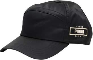 dd3e68b9b7e Free Standard Shipping  50+ at yoox.com · Puma Hats