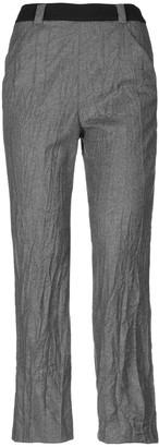 Leroy VERONIQUE Casual pants - Item 13270153SF