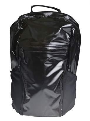 Patagonia Blackhole Backpack