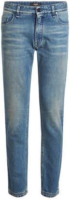 Fendi Skinny Jeans
