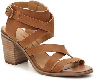 Lucky Brand Kailasa Sandal - Women's