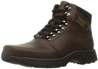 Rockport Men's Wilkins Waterproof Boot- -