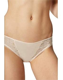 Lejaby Maison June Briefs