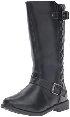 KensieGirl Girls' KG50837 Boot