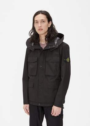 Stone Island Gore-Tex Packable Jacket