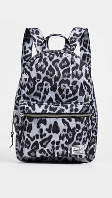 Herschel Grove Small Backpack