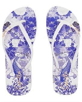 7d02be00695ba5 Mens Thongs Shoes - ShopStyle Australia