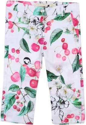 Elsy Casual pants - Item 13152045