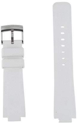 Louis Vuitton 21mm Rubber Strap