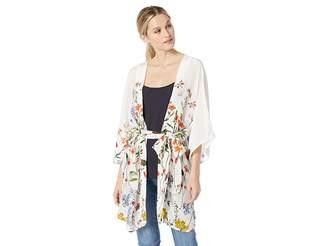 Tolani Mona Kimono