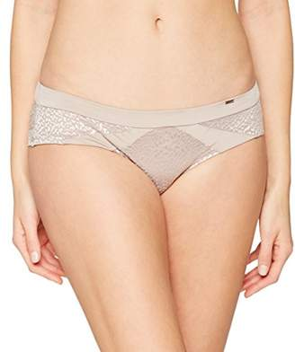 Womens Philippa Shorty Hipsters Dorina Clearance Cheap Online Outlet Looking For Visit Cheap Price X36sLLP