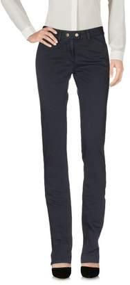 Allegri A-TECH Casual trouser