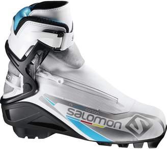 Salomon SNS RS Vitane Carbon Skate Boot - Women's