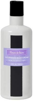 Lafco Inc. Body Cream - Fleurs De Baies