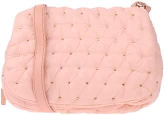 Sonia Rykiel Cross-body bags - Item 45365380PA