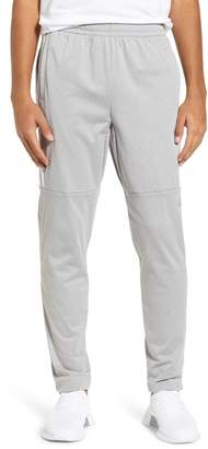 adidas Tricot Track Pants