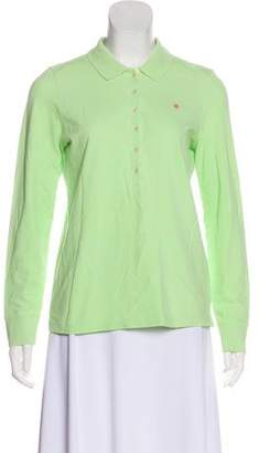 Lilly Pulitzer Collard Long Sleeve