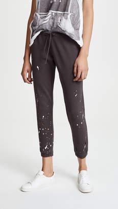 Chaser Fleece Relaxed Lounge Pants