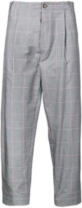 Societe Anonyme Japboy trousers