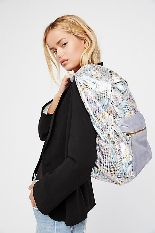 Milky Way Backpack by Free People