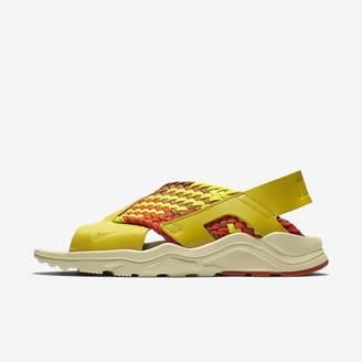 Nike Huarache Ultra Women's Sandal