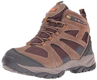 Khombu Men's TERRACHEE Hiking Boot
