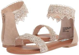 Not Rated Shala Women's Sandals