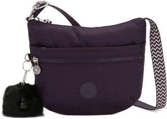Kipling Arto Small Crossbody Bag