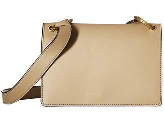 Donna Karan Adan Crossbody Cross Body Handbags