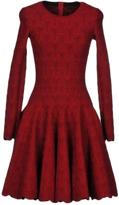 Alaia Short dresses - Item 34853729DE