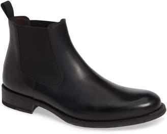 Magnanni Saburo Water Resistant Chelsea Boot