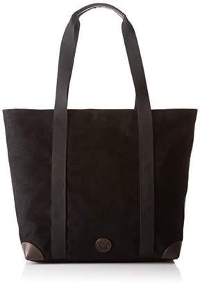 Timberland Women's TB0M5536 Tote Bag Black