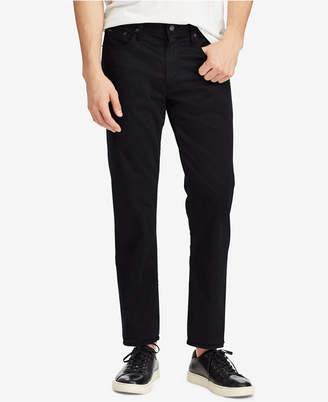 Polo Ralph Lauren Men Big & Tall Stretch Classic-Fit Pants