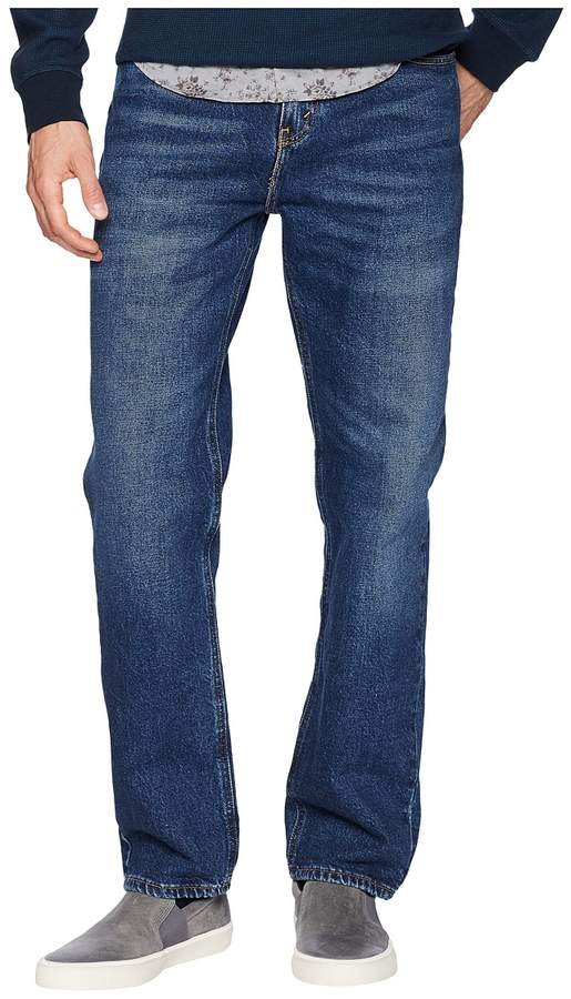 Levi's(r) Mens 541tm Athletic Jean